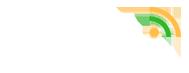 Reinicia Marketing Online Logo